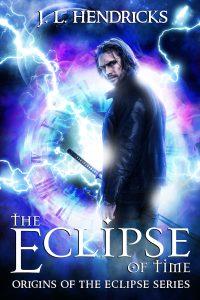 Origins of the Eclipse Series
