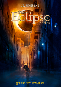 The Eclipse Series