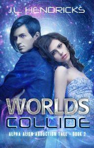 Sci-fi Adventure/Romance