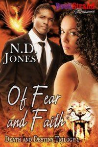of-fear-and-faith