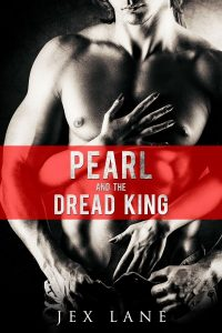 pearl-and-the-dread-king