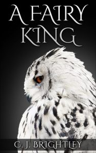 a-fairy-king