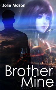 brother-mine