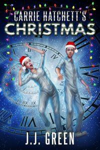 carrie-hatchetts-christmas