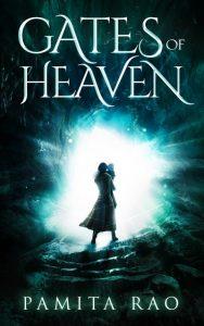 gates-of-heaven