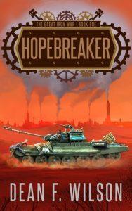 hopebreaker