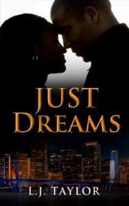 just-dreams