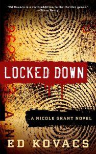 locked-down