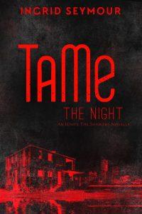 tame-the-night