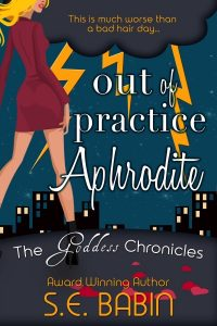 out-of-practice-aphrodite