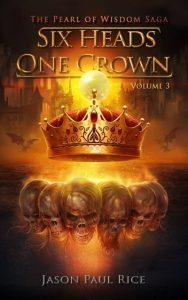 six-heads-one-crown