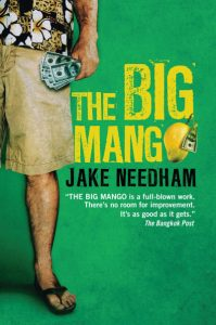 the-big-mango