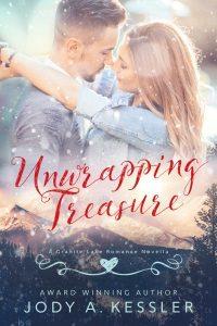 unwrapping-treasure