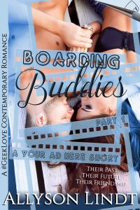 boarding-buddies