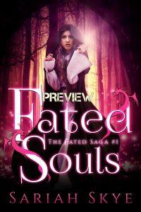 fated-souls