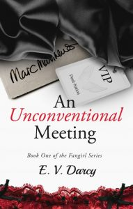 an-unconventional-meeting