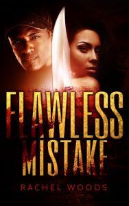 flawless-mistake