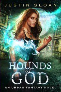 hounds-of-god