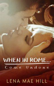 when-in-rome