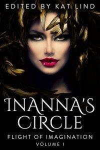 Inanna's Circle