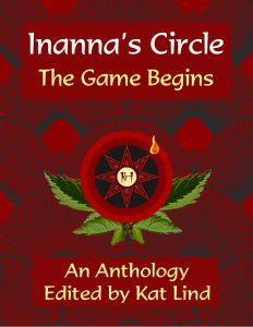 Inannas Circle Anthology