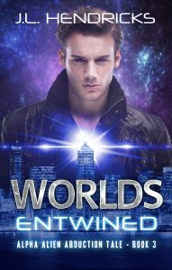 Snippet #2 for Worlds Entwined