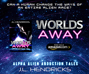 Worlds Away Snippet #2