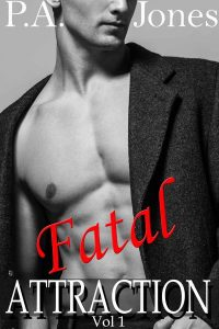 fatal-attraction-vol-1