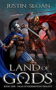 Land of Gods Free for 2 Days