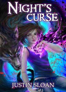 nights-curse