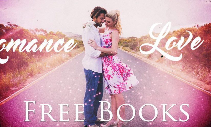 Romance on #InstaFreebie – Special Edition