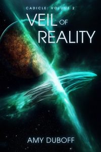Veil of Reality