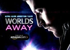 Worlds Away Snippet #4 – Final One Before We Go Live!