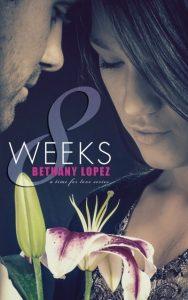 8-nweeks