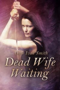 dead-wife-waiting