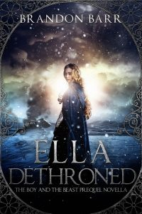 ella-dethroned