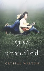 eyes-unveiled