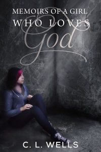 memoirs-of-a-girl-who-loves-god