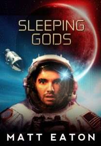 sleeping-gods