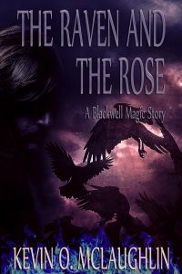 the-raven-and-the-rose