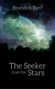 the-seeker-from-the-stars