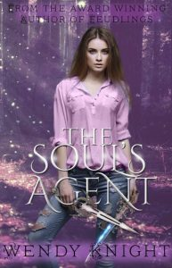 the-souls-agent