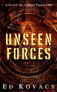 unseen-forces