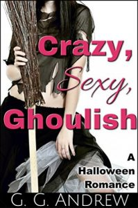 crazy-sexy-ghoulish
