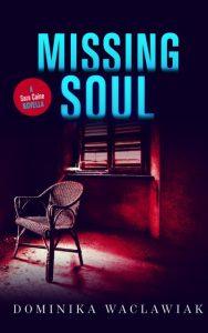missing-soul