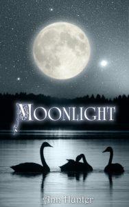 moonlilght