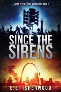 since-the-sirens