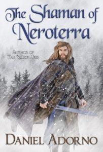 the-shaman-of-neroterra