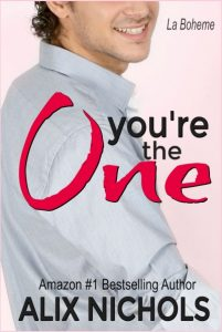 your-the-one