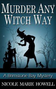 murder-any-witch-way